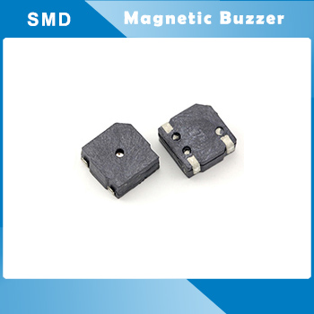 HCT5020A03 5mm Smallest Buzzer