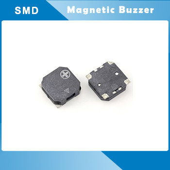 HCT7525B03 Passive Surface Mounted Buzzer