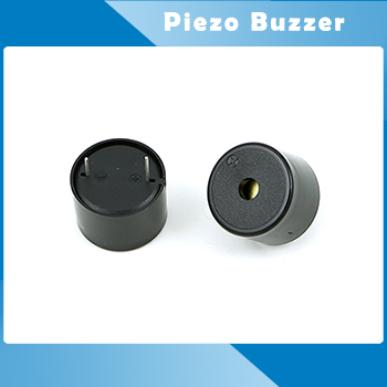 HP2316AX Piezo Electric Buzzer