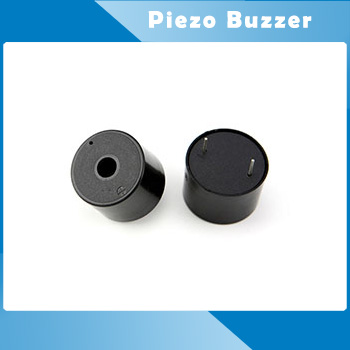 HP2319X Piezo Electric Buzzer