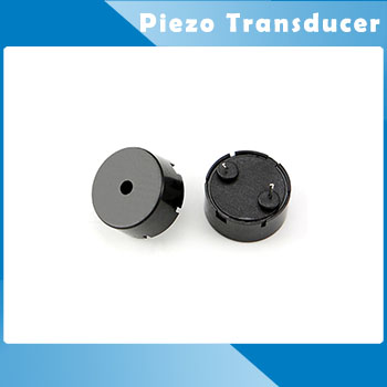 HP1360A External Driven Piezo Buzzer